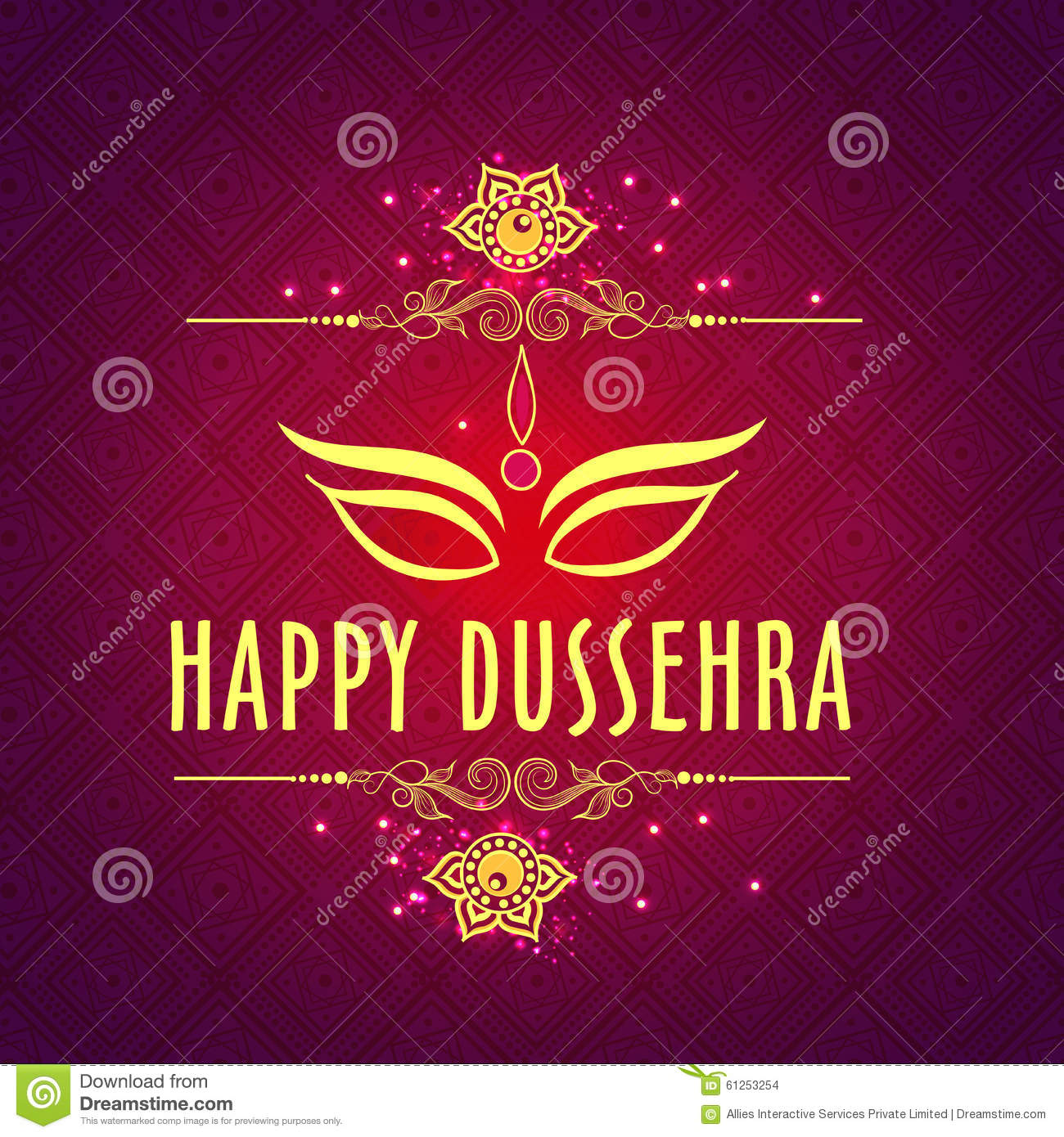 Beautiful greeting card for happy dussehra stock illustration download beautiful greeting card for happy dussehra stock illustration illustration of dussehra historical m4hsunfo
