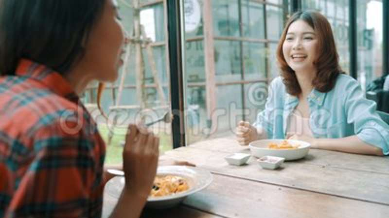 Confirm. was asian lesbians eating out apologise, but