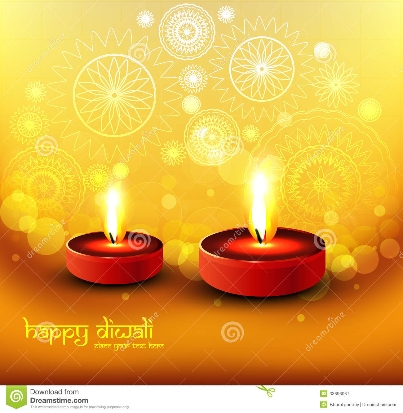 hinduism and spiritual significance diwali These are few spiritual significance of lizard falling on the body parts in hinduism, if lizards enter the house, few cultures believe that it is an avatar of goddess lakshmi for quick alerts.