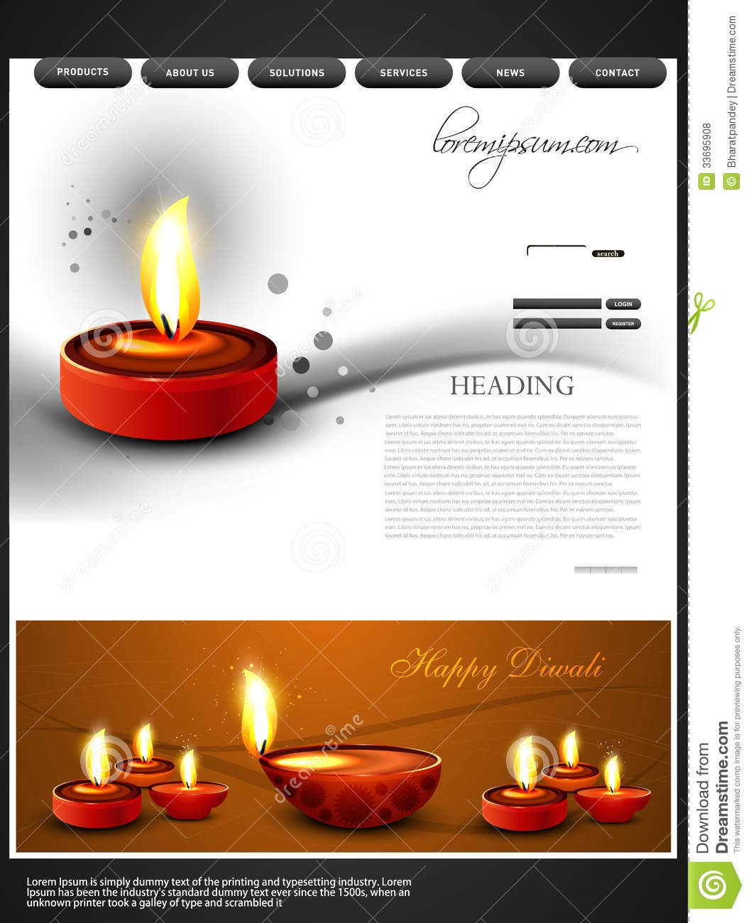 happy hindu dating site Happy diwali 2017  the festival of light sees hindu homes decorated with candles and lights and people sharing gifts - but what is the celebration all about.