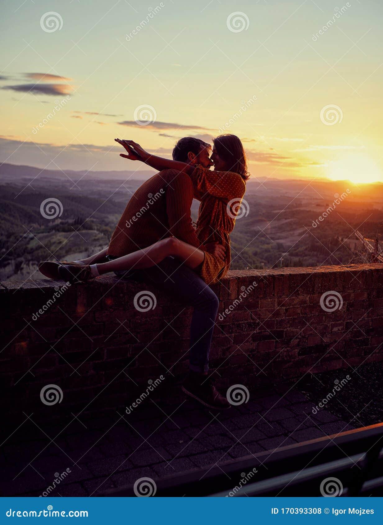dating service in orlando