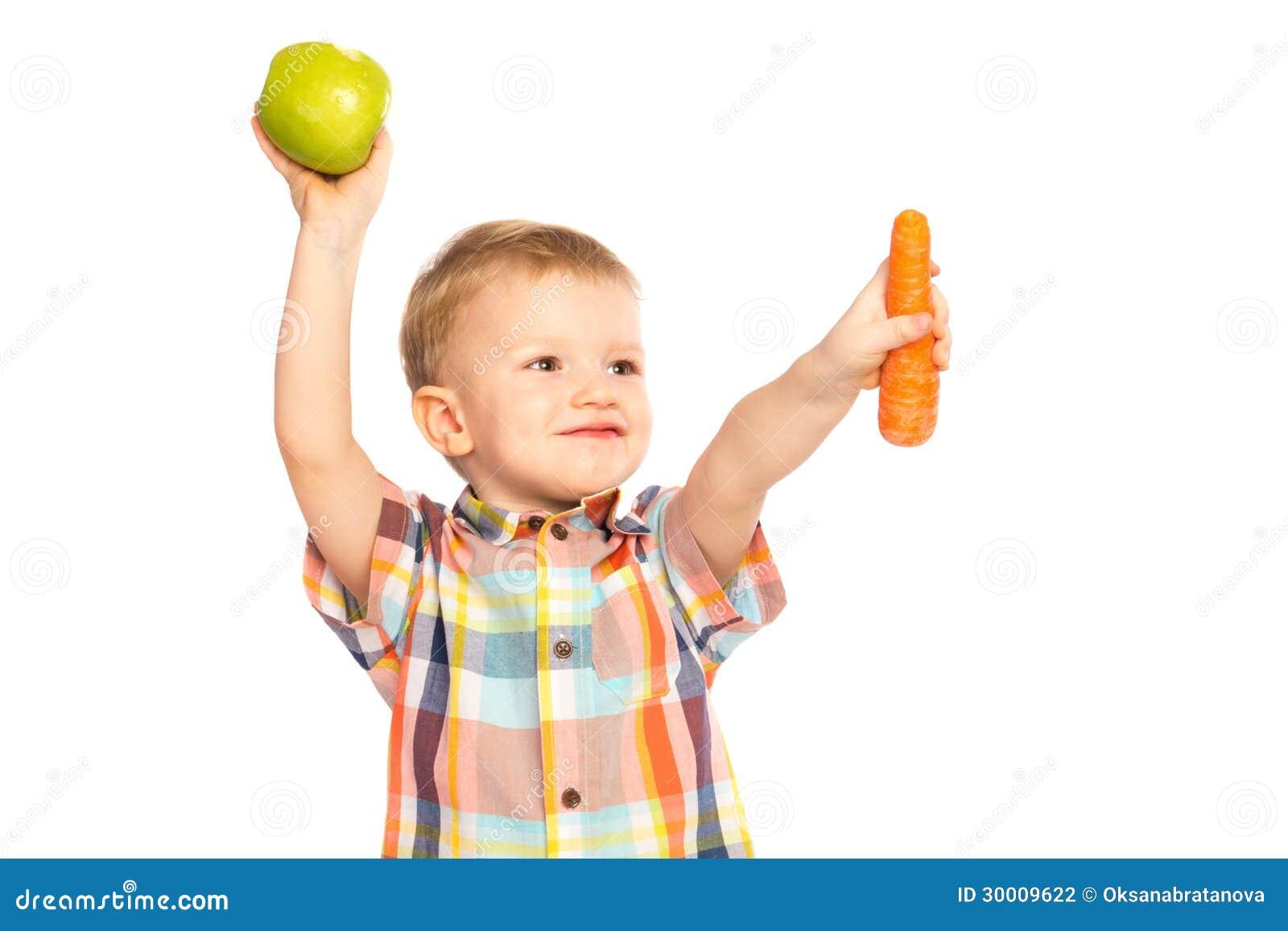 Child Eating Cake Images