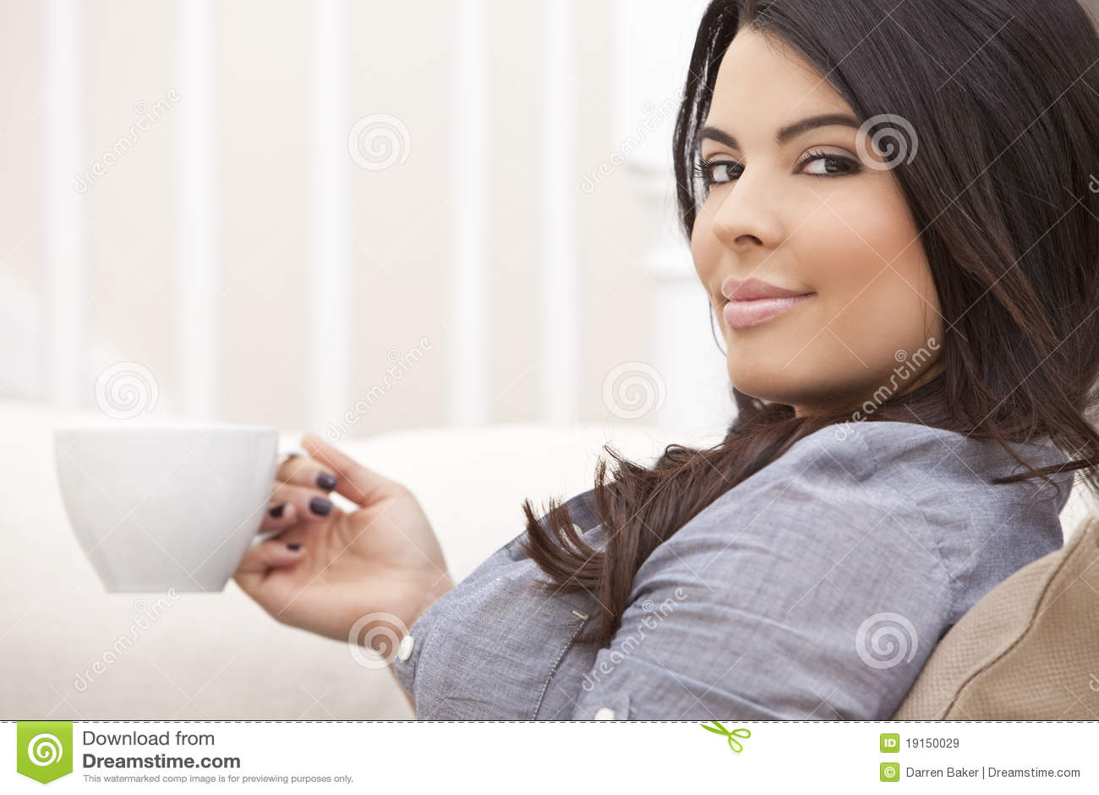 tea hispanic single women Free to join & browse - 1000's of latino women - interracial dating for men & women - black, white, latino, asian, everyone.
