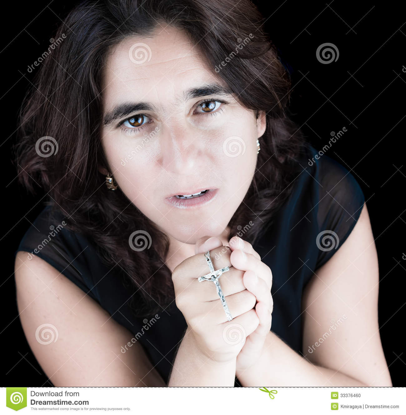 latin women pray The first, orar: to pray, begins with a woman's being left by her husband,  despite her hissed pleas (the latin deli 28) after he is gone, the woman will  fall.