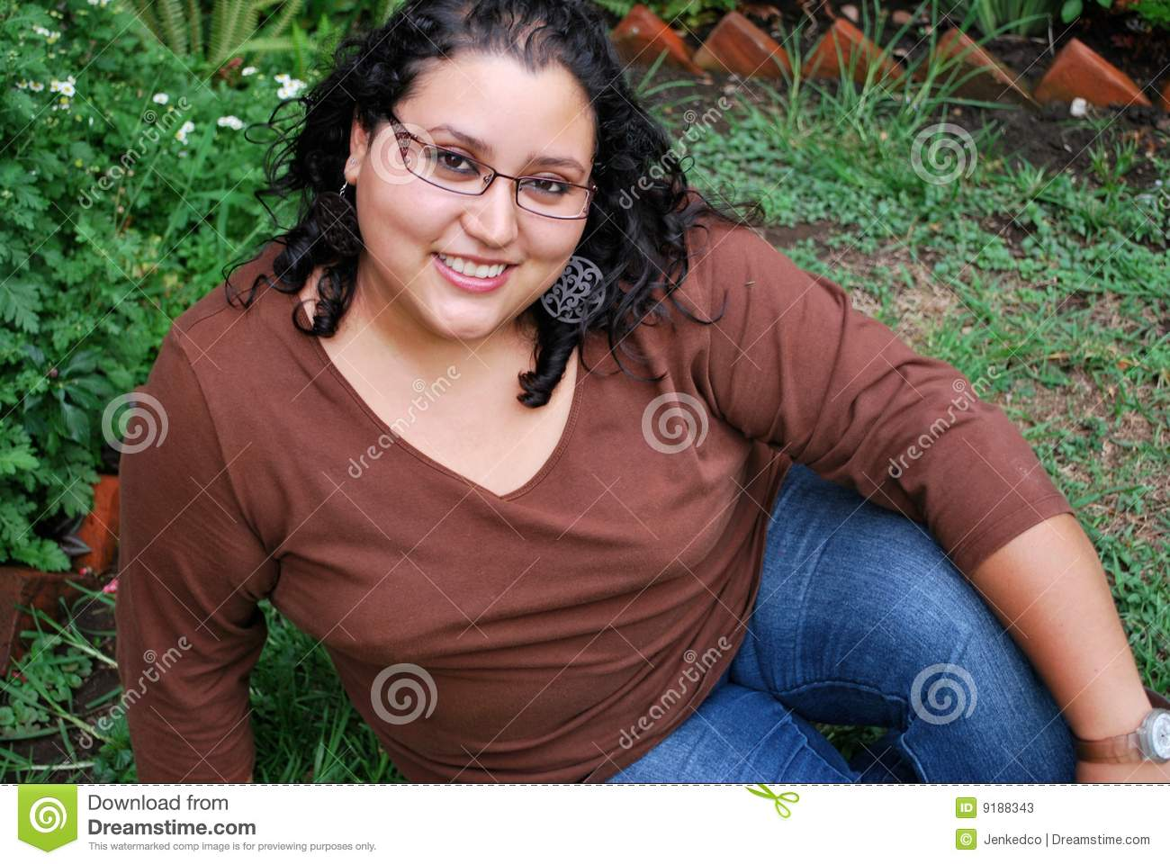 hispanic single women in beauty Hot latina women 3,141 likes 9 talking about this hot latina women are so rican beauty can women for dating.