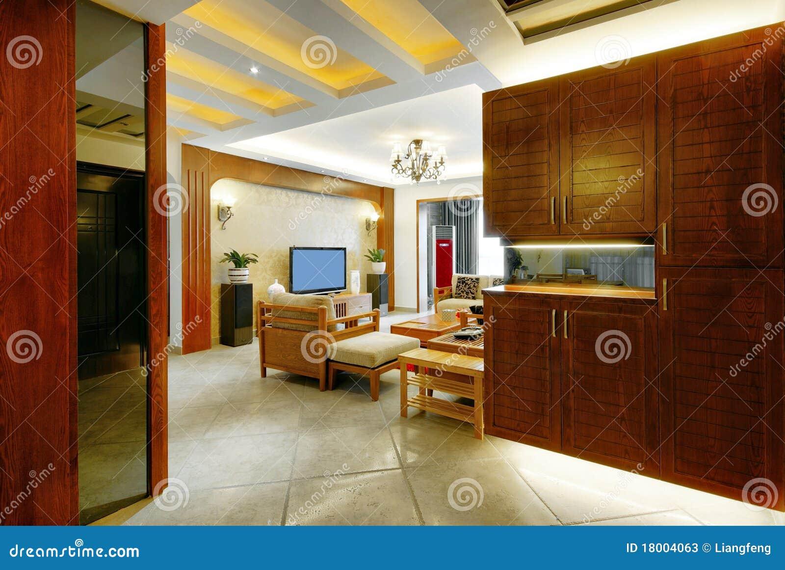 Beautiful Home Decor Stock Photos Image 18004063