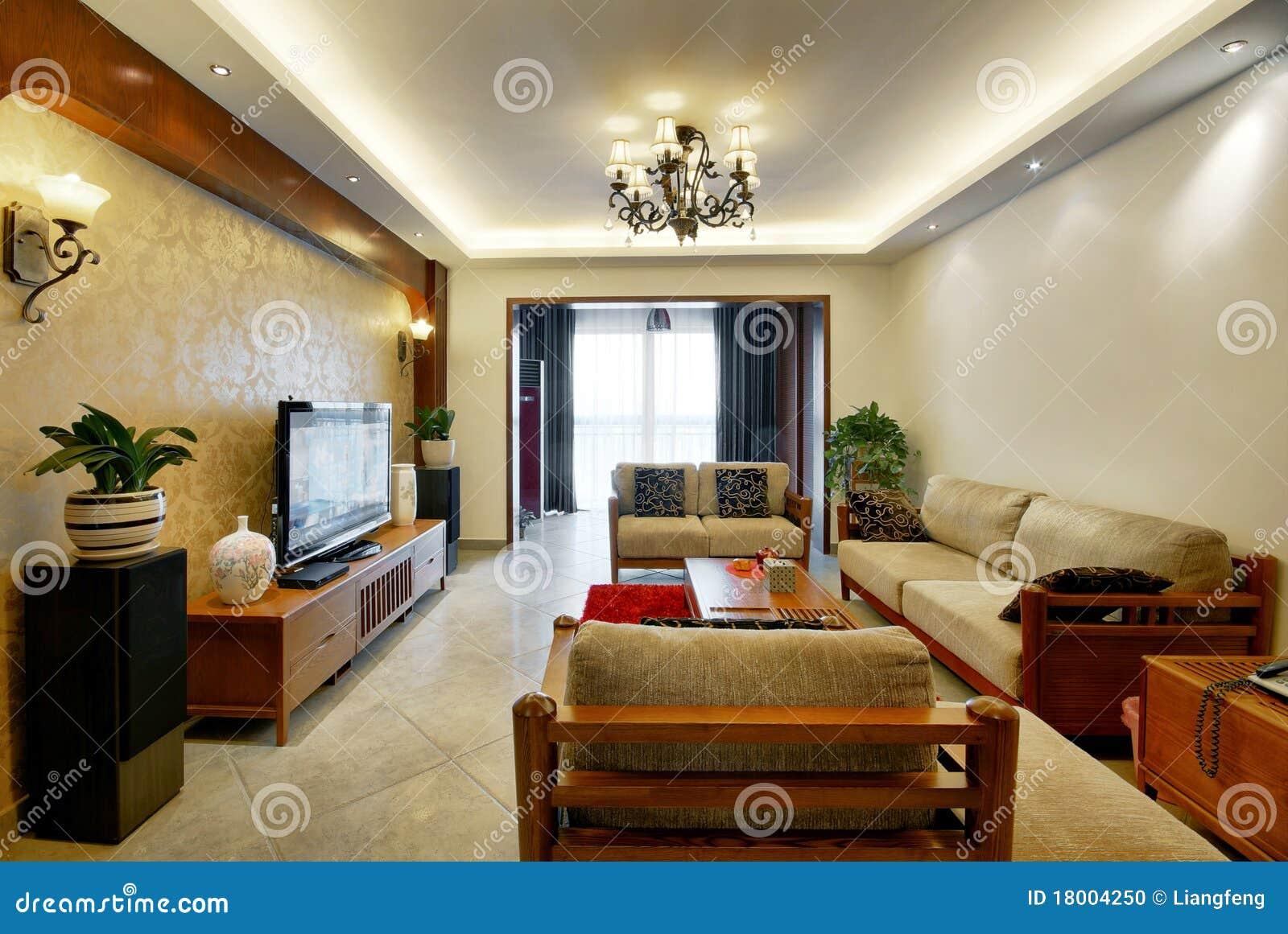 Living Room Beautiful Home Decor beautiful home decor stock photo image 18004320 photo