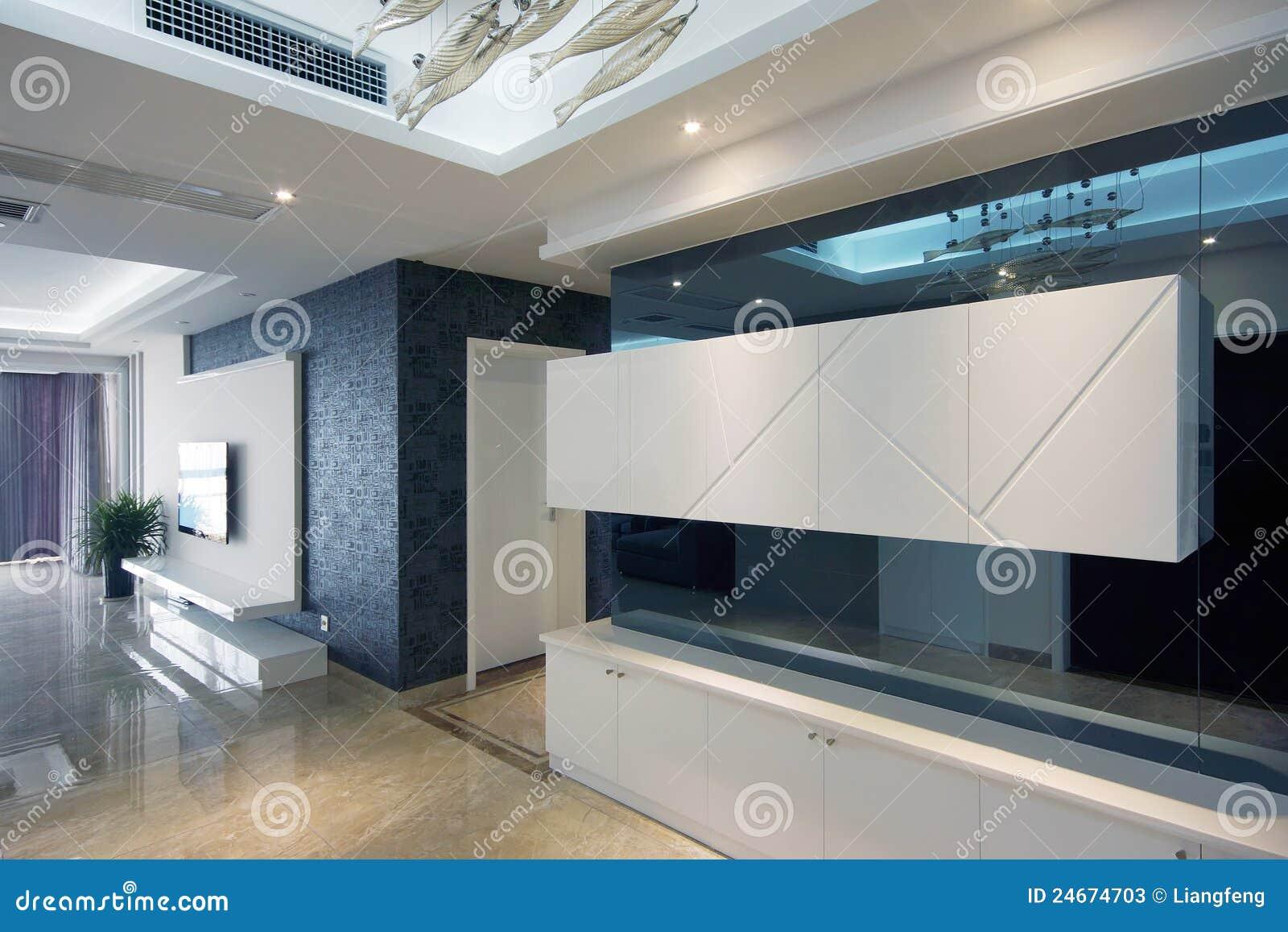 Beautiful Home Decor Stock Photos Image 24674703