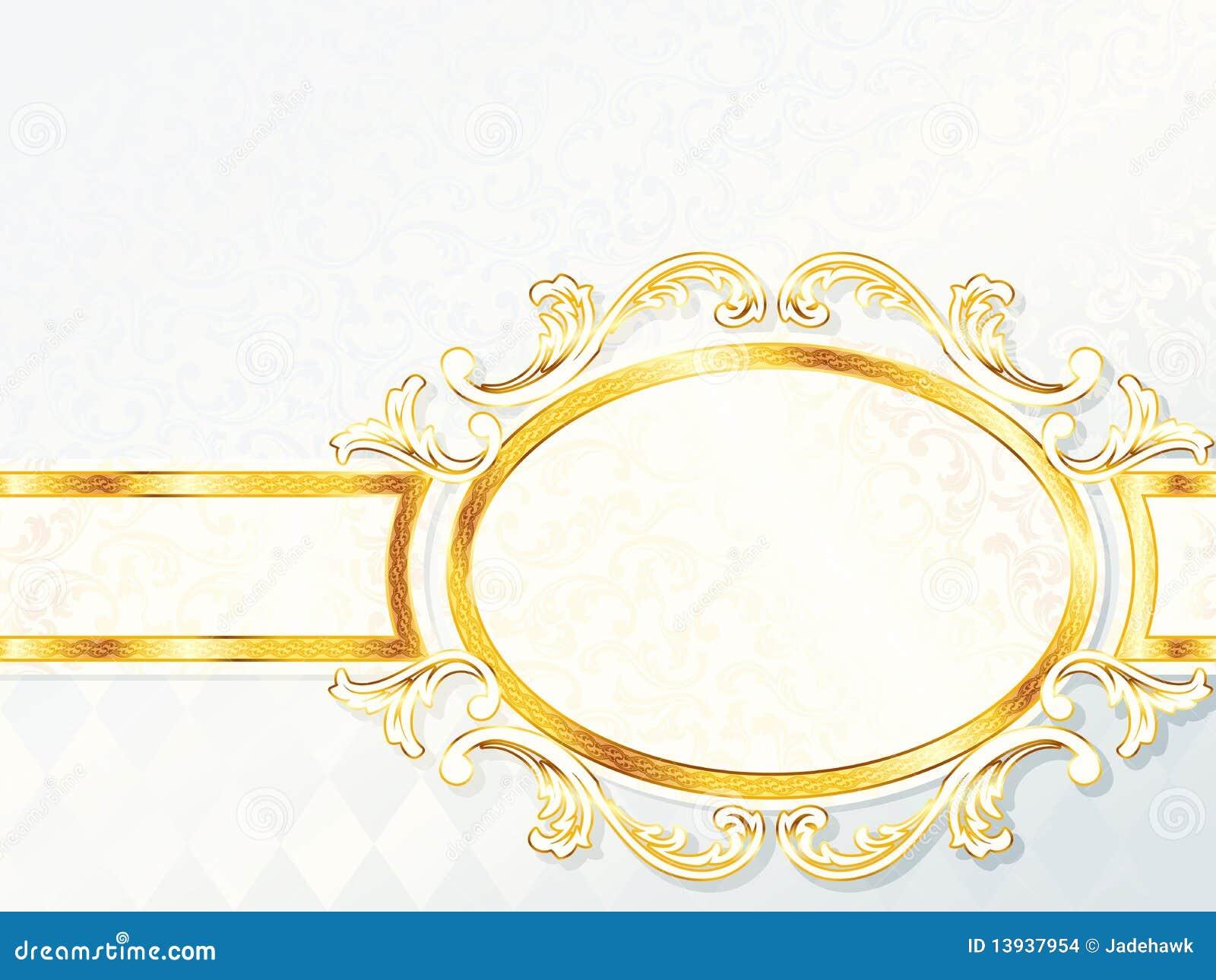 Classy Wedding Invitation as amazing invitations ideas