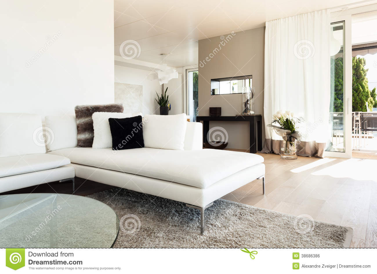 Beautiful house royalty free stock image image 38686386 for Beautiful house room