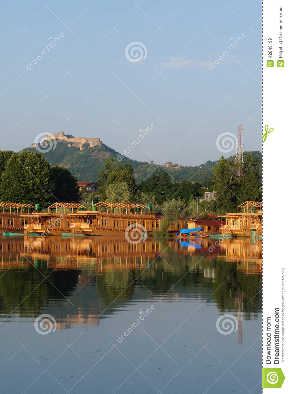 settig up a hotel in srinagar Hotel zabarvan, srinagar: see 28 traveller reviews, 6 user photos and best  # 110 of 152 hotels in srinagar  we search up to 200 sites for the lowest prices     but perfect for someone who plans to set their base at srinagar and travel to.