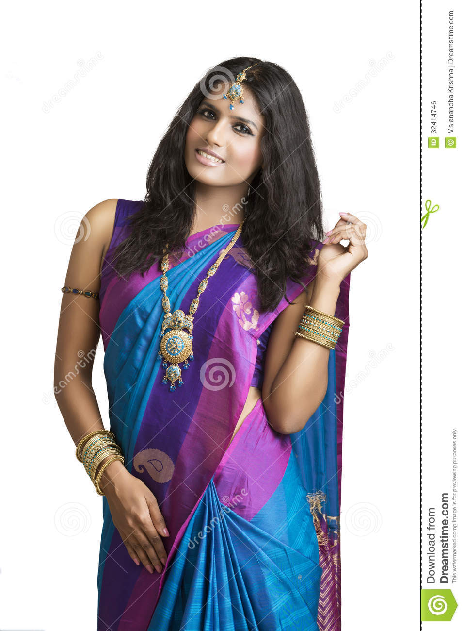 belle plaine hindu single men The results showed members would be including twenty-four mps of hindu  belle 12 mahebourg and plaine  every single culture in its own right mauritius.