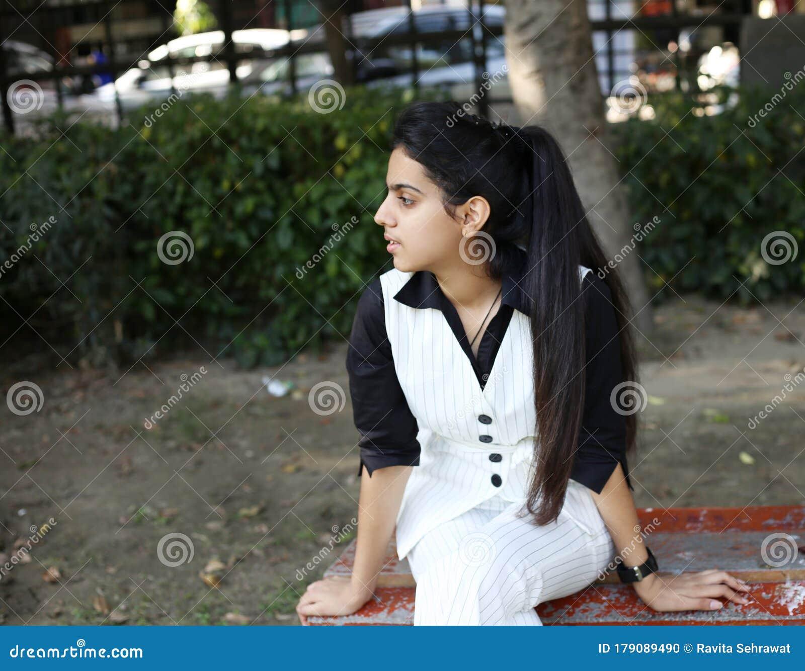 Teen beautiful indian Top 25
