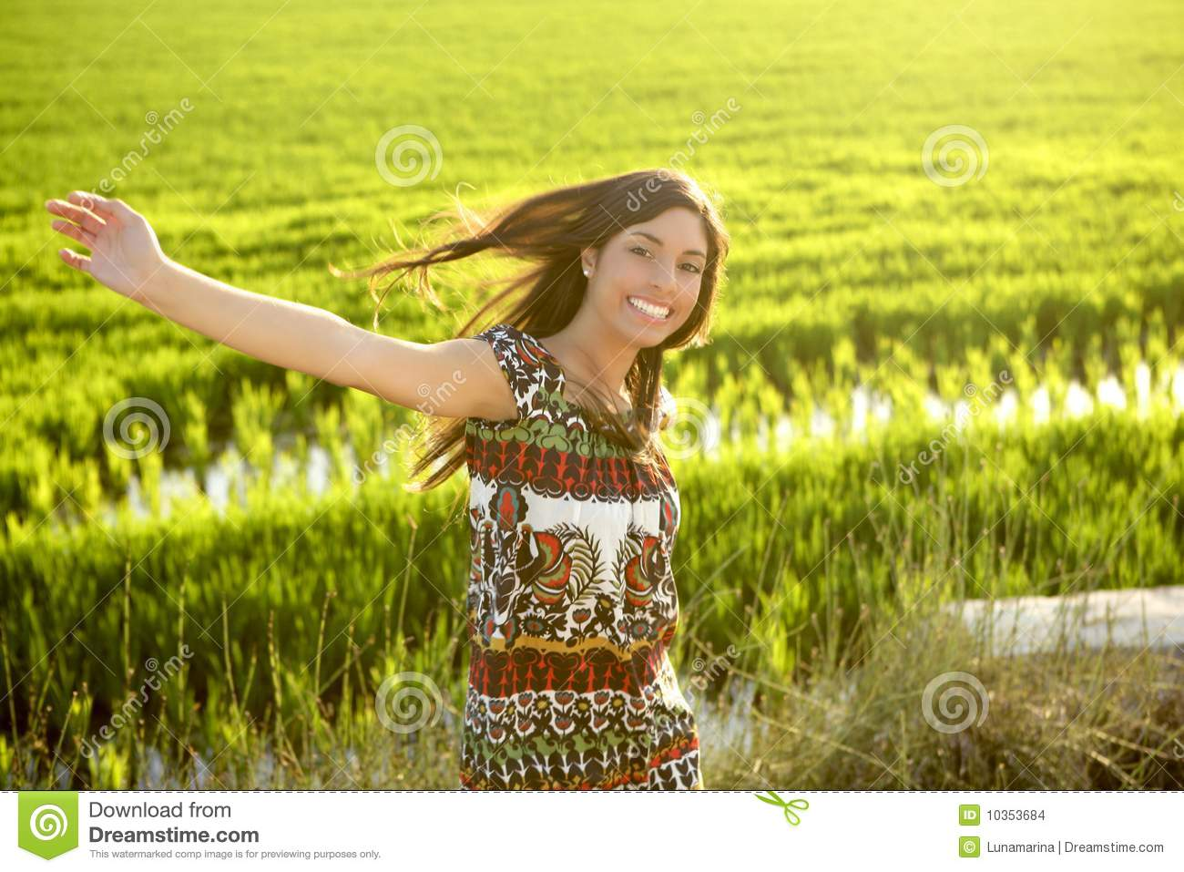 hindu single women in rice What good sex means to indian women (thinkstock photos/getty images)  when she started dating a nice guy, she had planned to 'hold back and make it special.