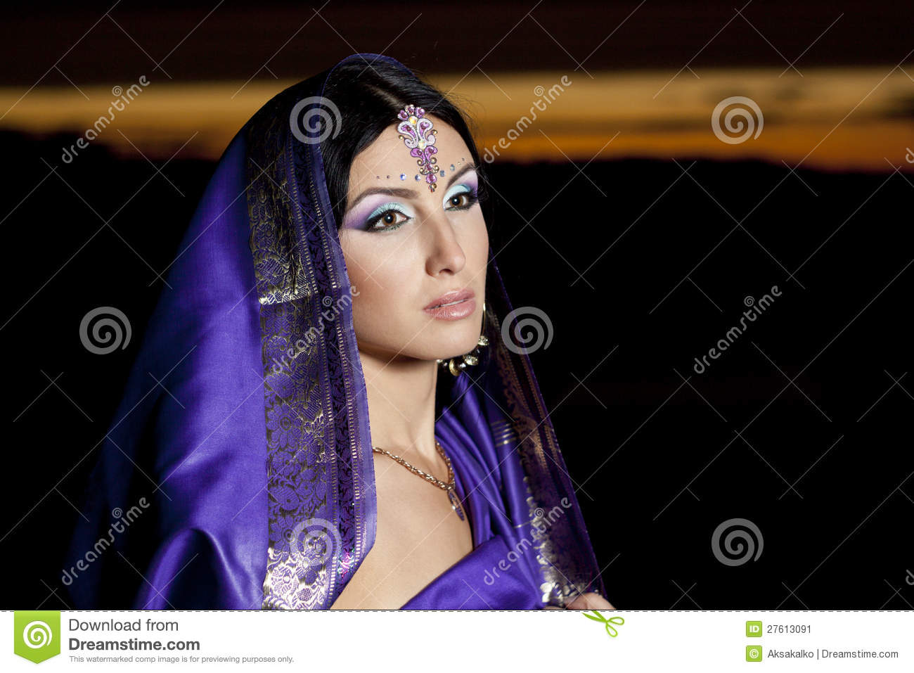 burnet hindu single women 7 reasons not to marry an indian woman why are most of men here talking shi about indian or any women when it comes to dating or marrying a female in any.