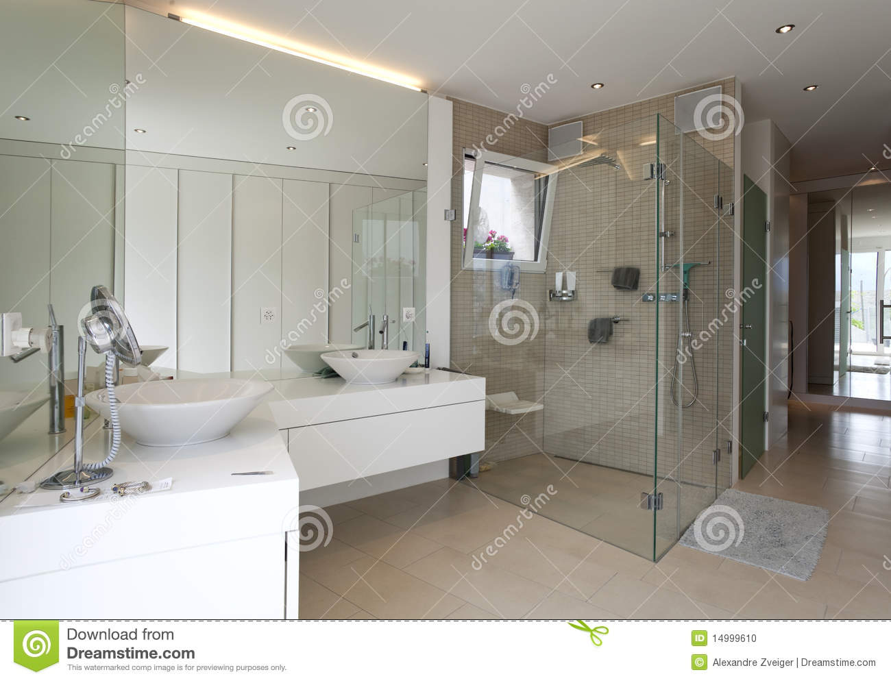 egglestonhall co in addition Carrie Fisher Debbie Reynolds Home Personal Items Sold as well Detail in addition Sunrooms likewise 06 Master Bathroom Umanee Mauritius Hotel Resort Architect Interior Design Yuni Design Consultant Bali. on bathrooms house
