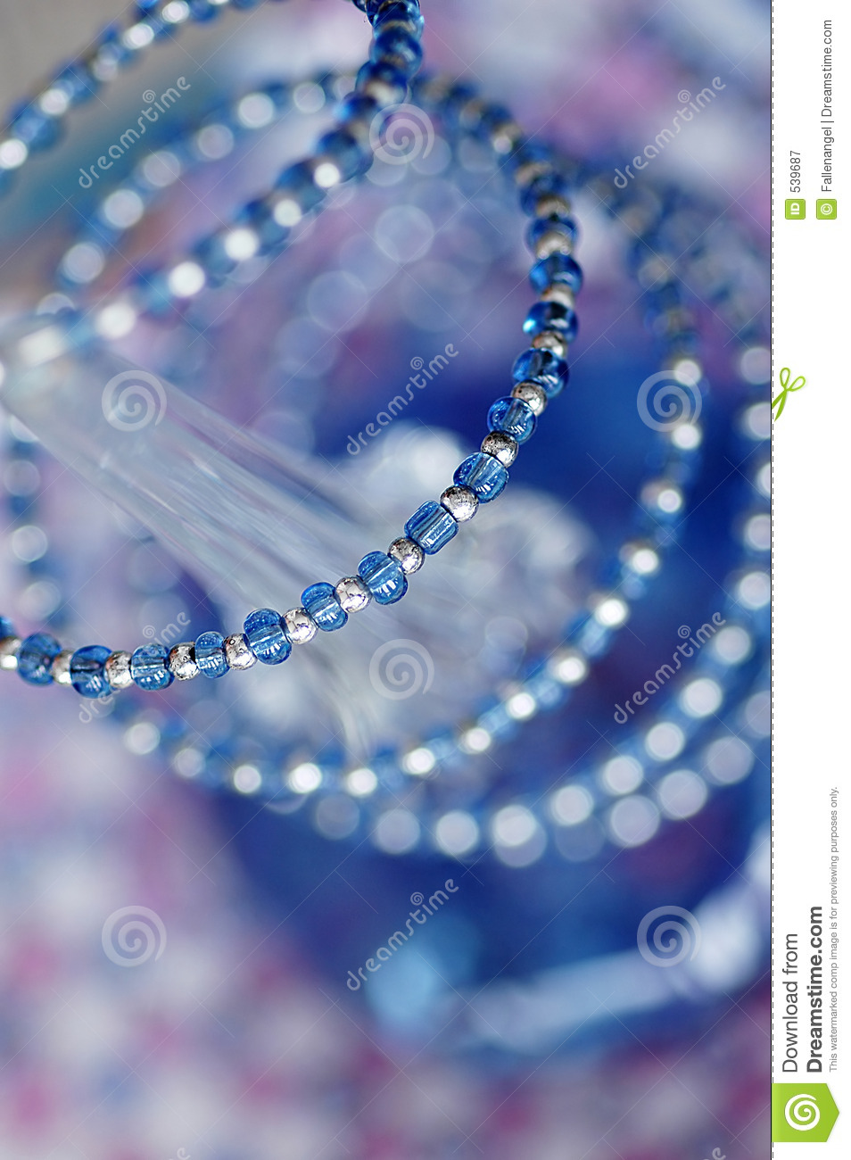 abstract jewel picture beautiful-#30