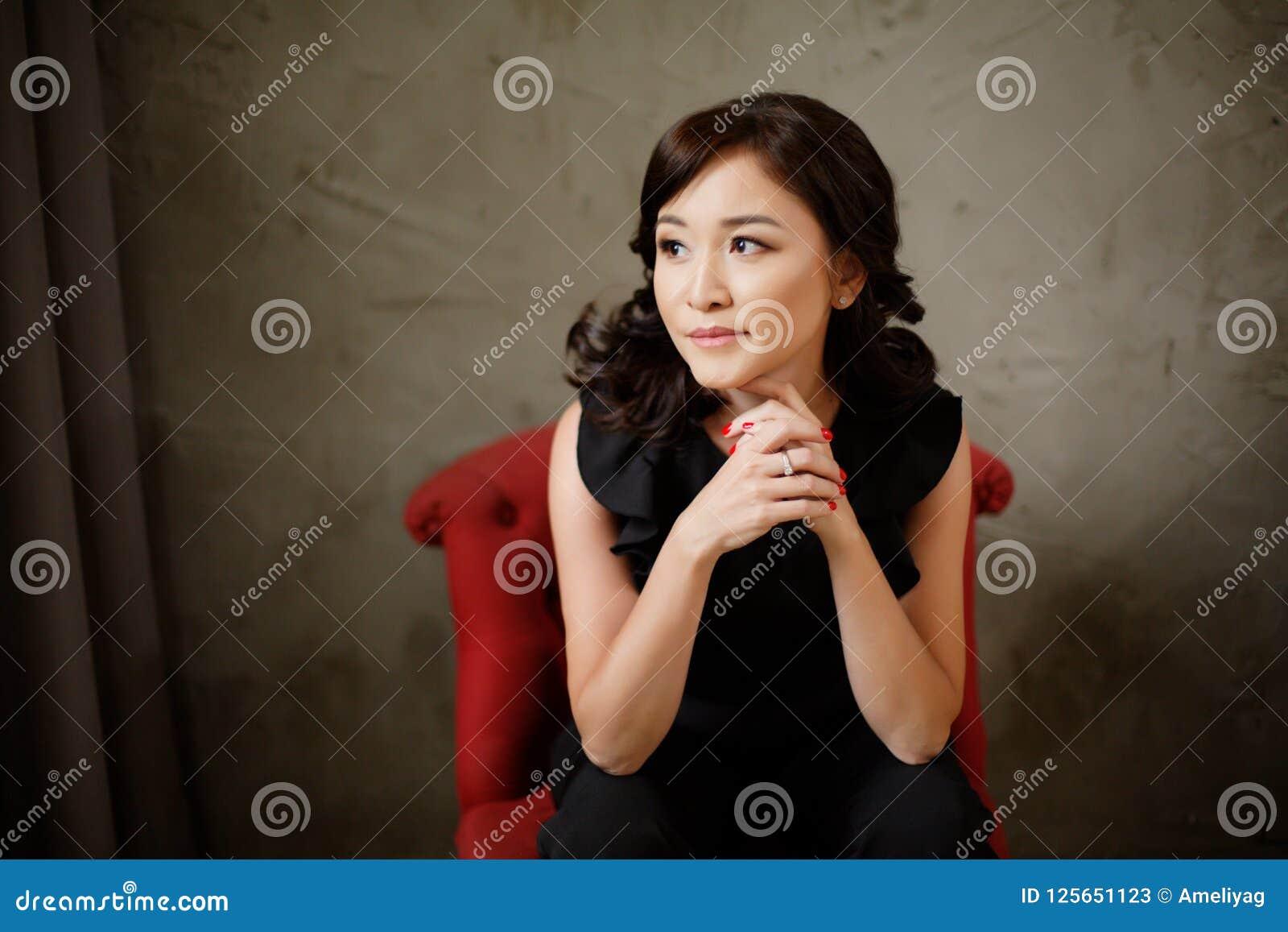 kazakhstan beautiful girl