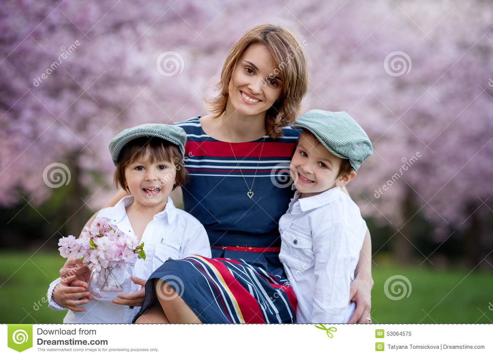 spring park single parents Moms' & dads' groups  bonner springs-edwardsville parents as teachers (bonner springs/edwardsville, ks)  park hill parents as teachers.