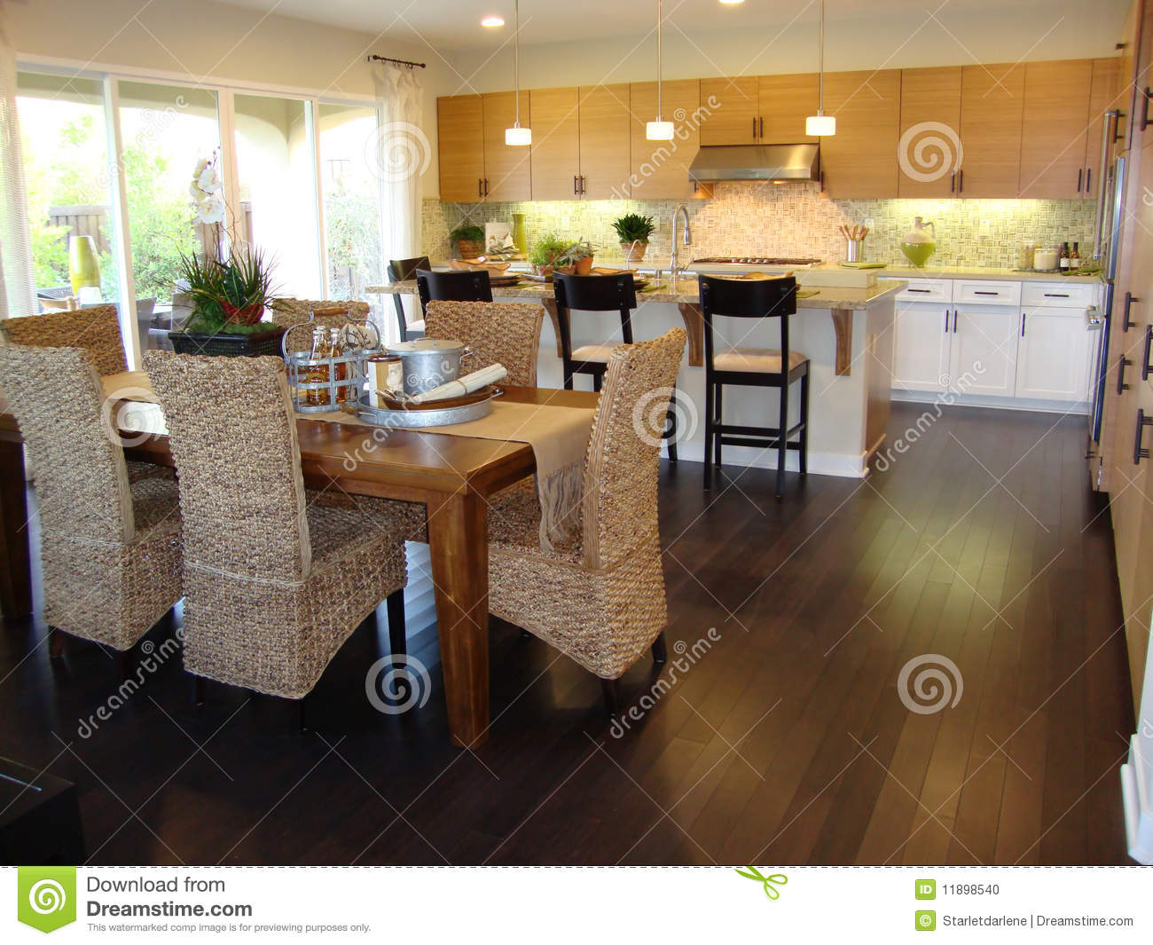 Excellent Beautiful Kitchens and Dining Room 1300 x 1065 · 191 kB · jpeg