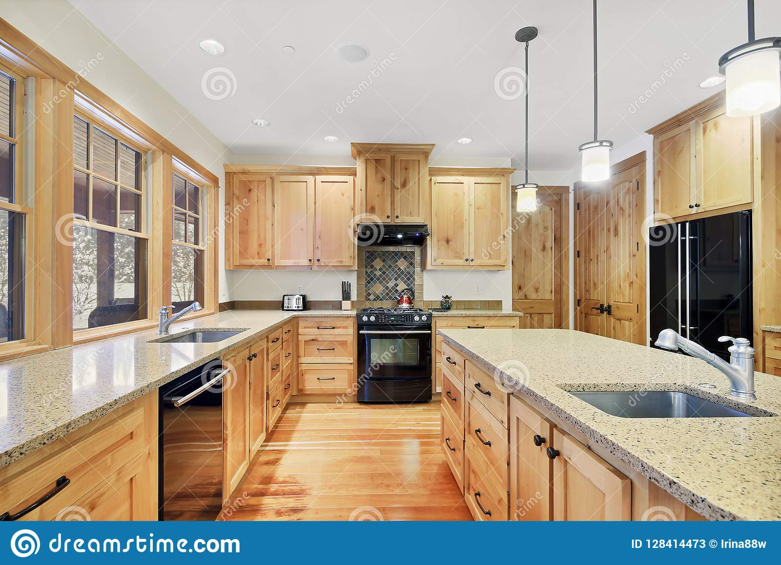 2 168 Beautiful Kitchen Cabinets Photos Free Royalty Free Stock Photos From Dreamstime