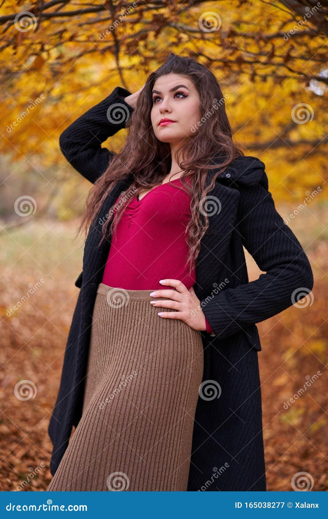 Latin women pictures of beautiful 13 Drop