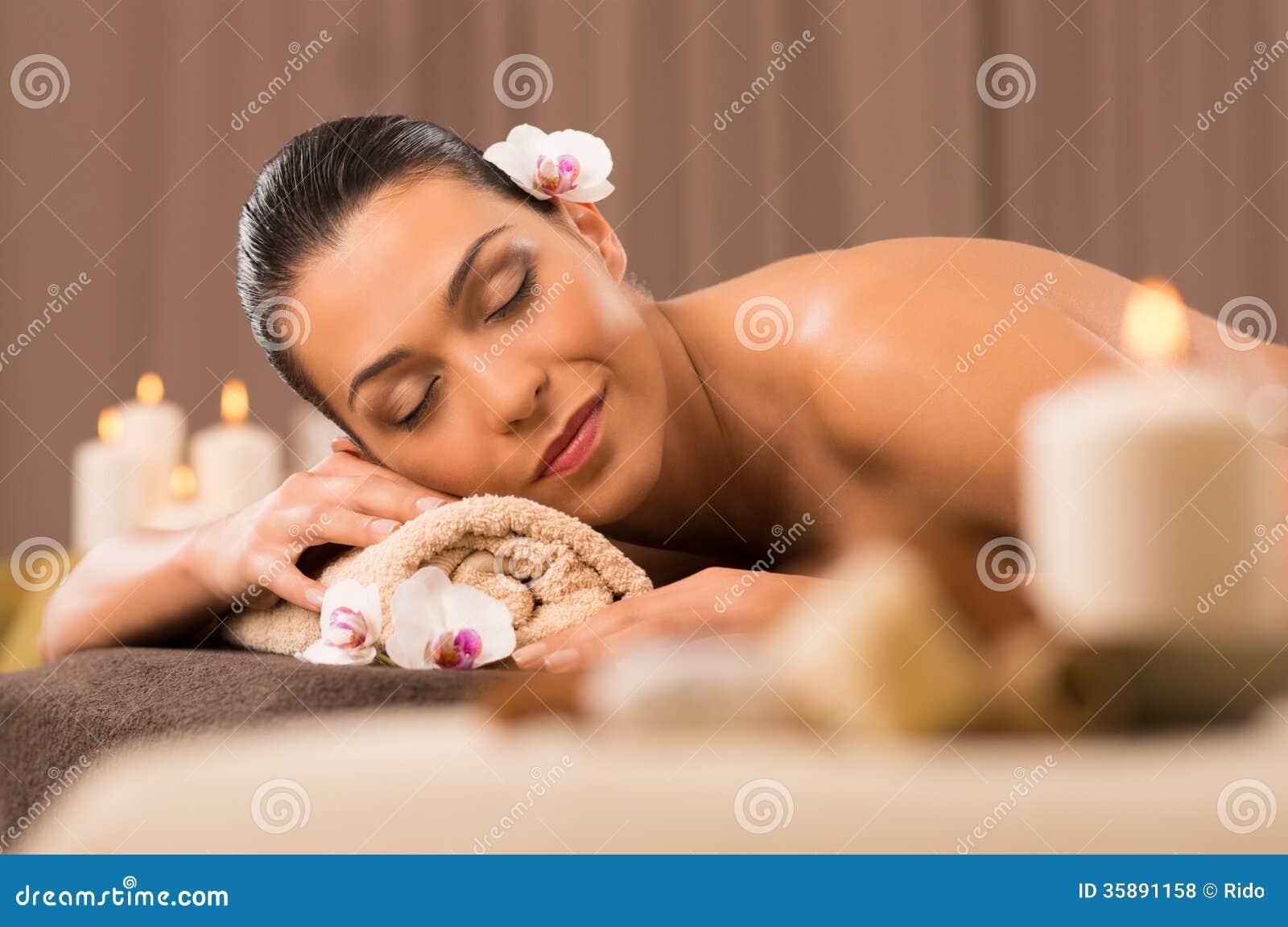 spa latina