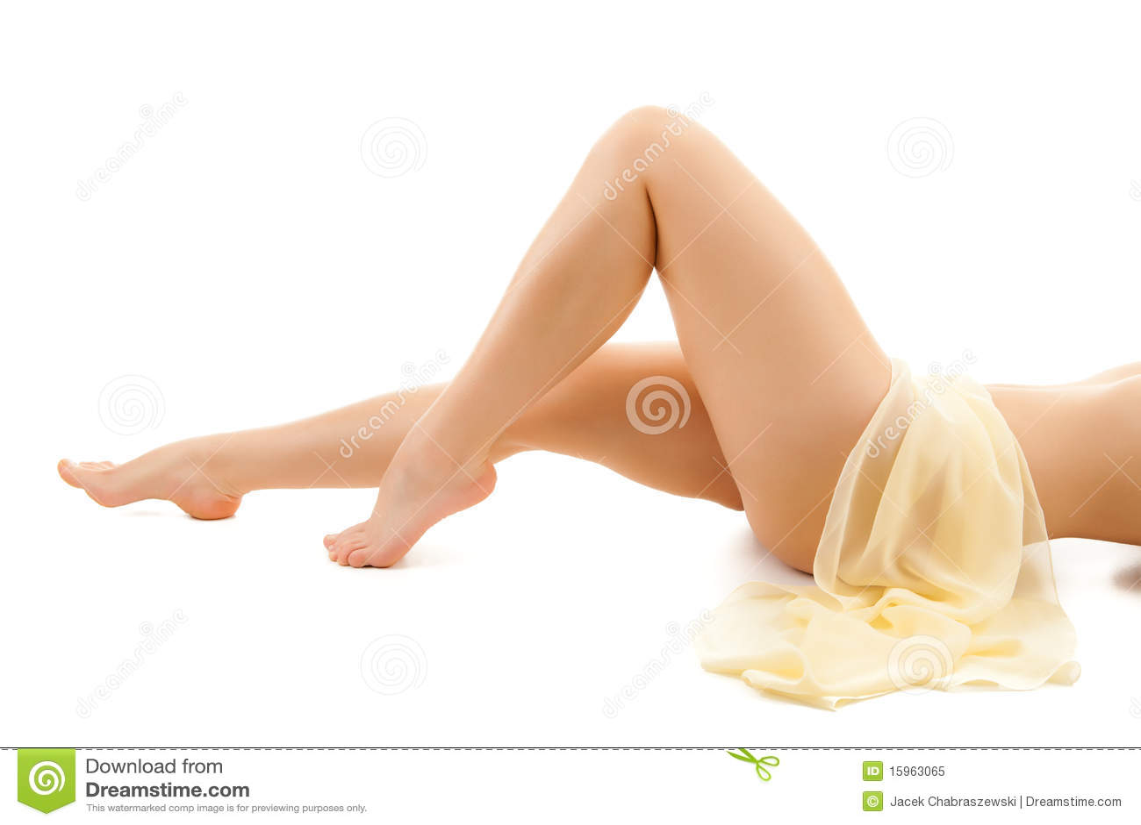 Pretty girl massaging the penis 7