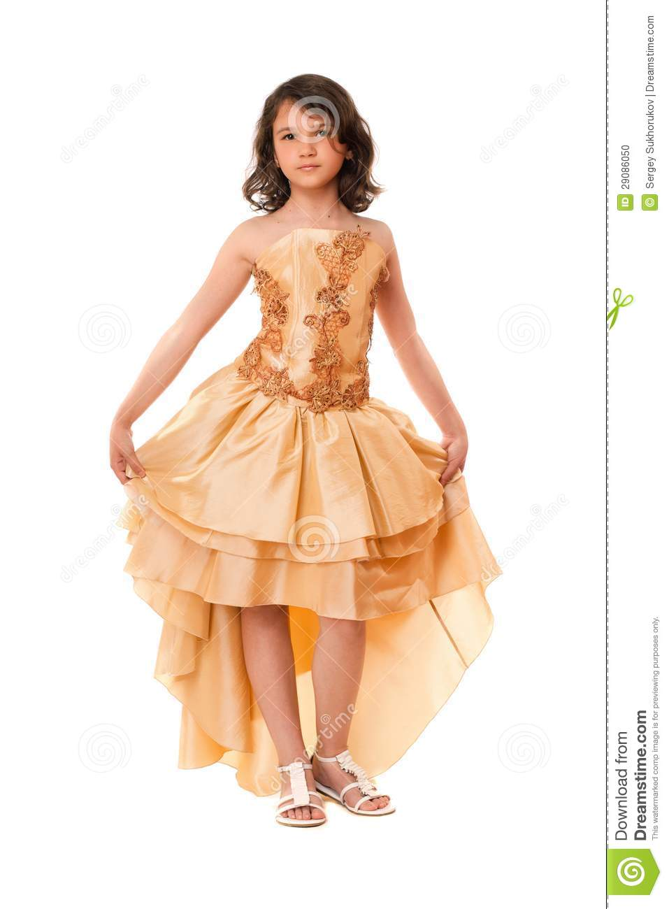 Find the best selection of cheap little girls beautiful dresses in bulk here at hitmixeoo.gq Including beautiful dresses closest and girls beautiful dress at wholesale prices from little girls beautiful dresses manufacturers. Source discount and high quality products in hundreds of categories wholesale direct from China.