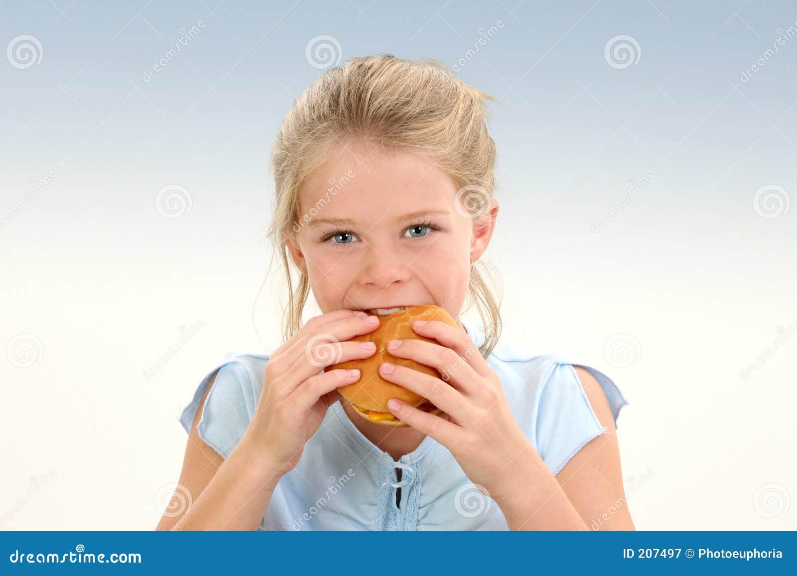 Hobbyhure Essen