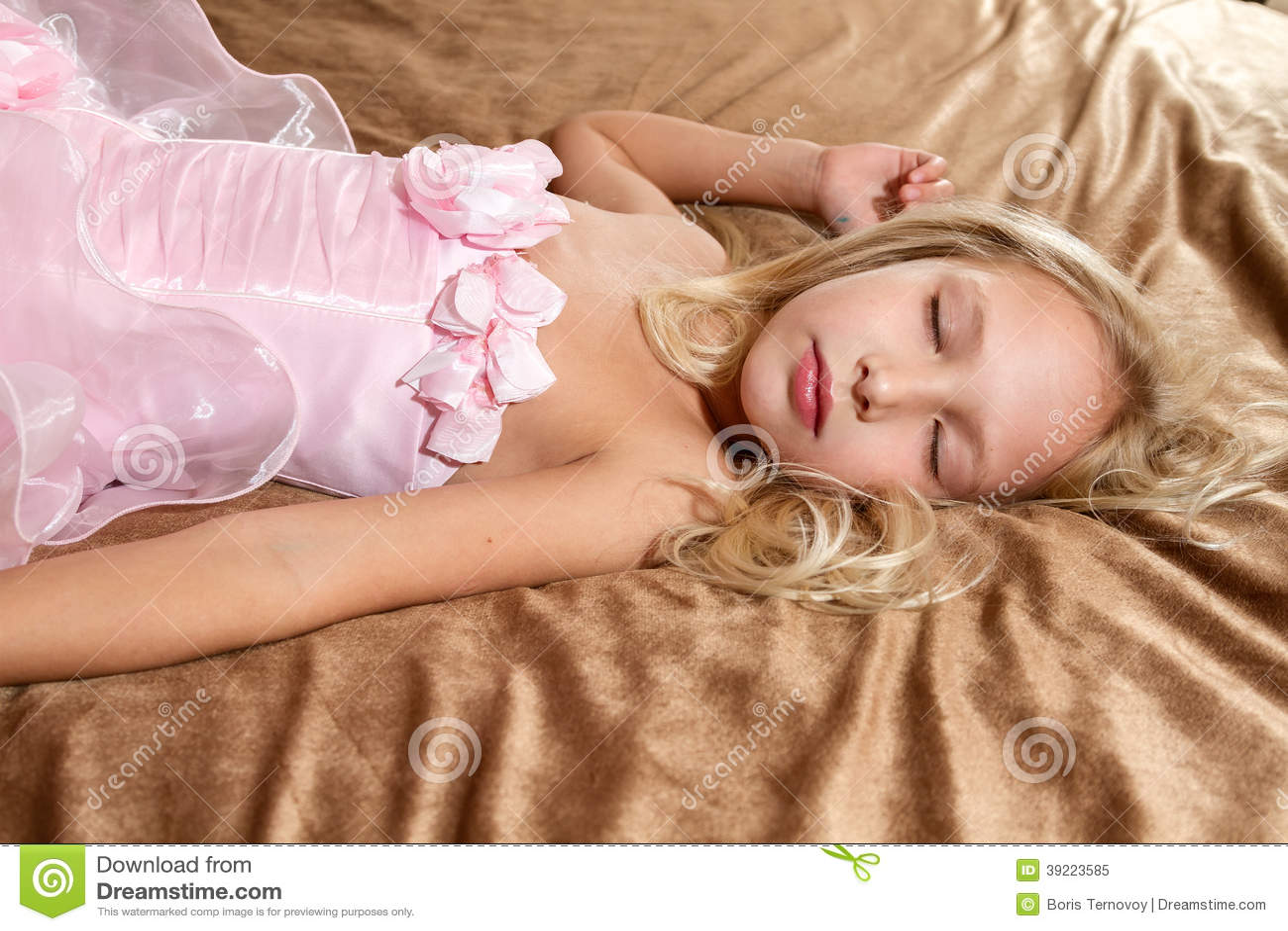 beautiful sleeping girls pronsex