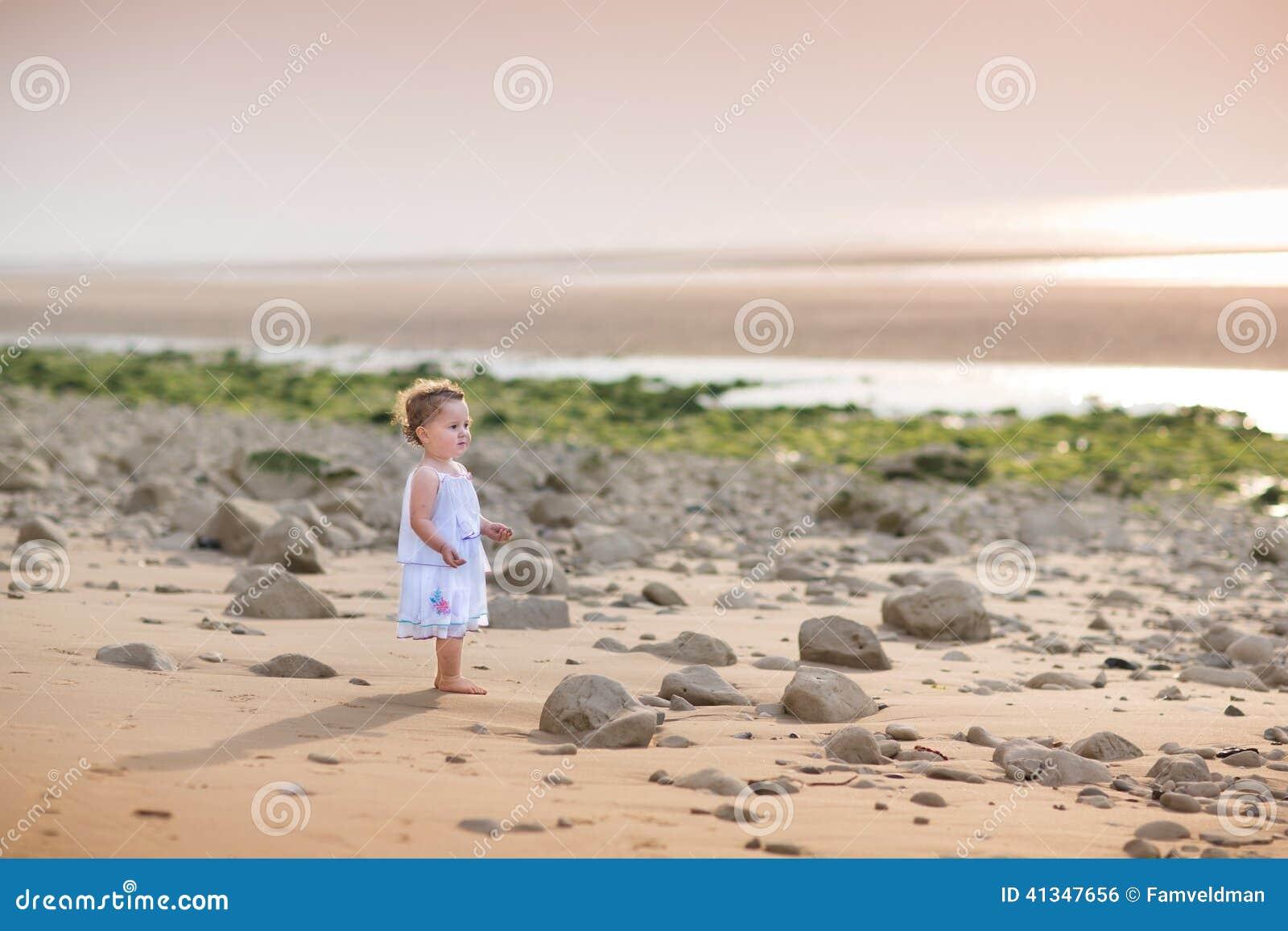 beautiful beach watching the - photo #5