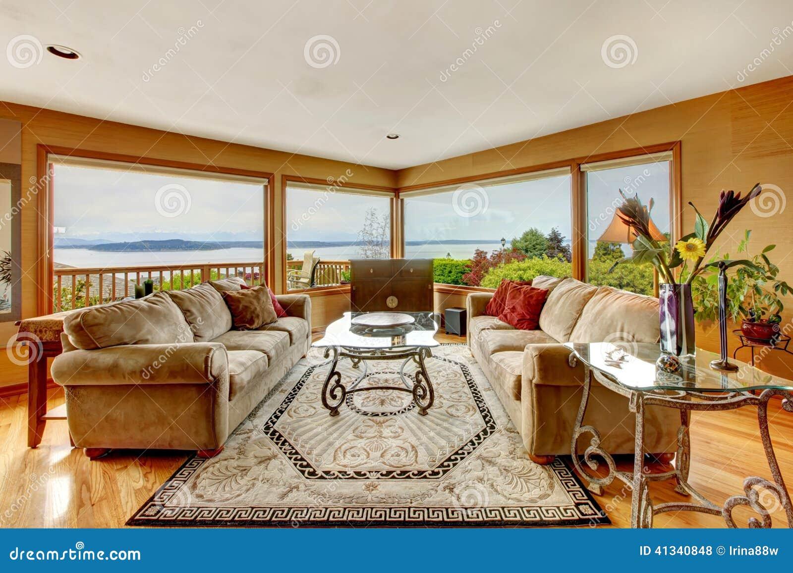 Amusing Traditional Formal Living Room Ideas