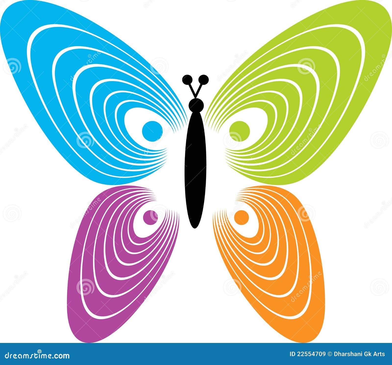 Beautiful Logo Royalty Free Stock Images Image 22554709