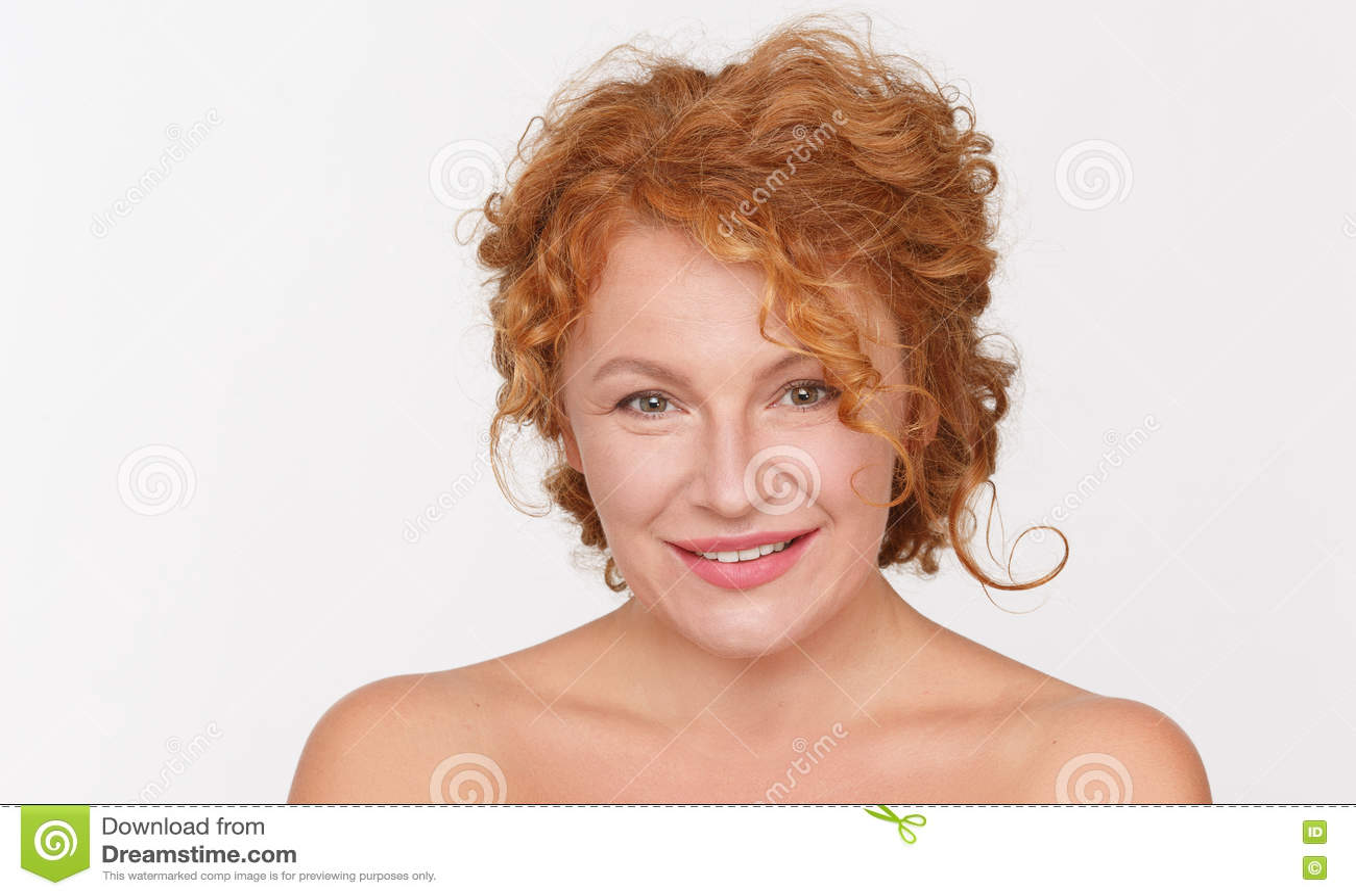 Bbw hairy mature porn stars