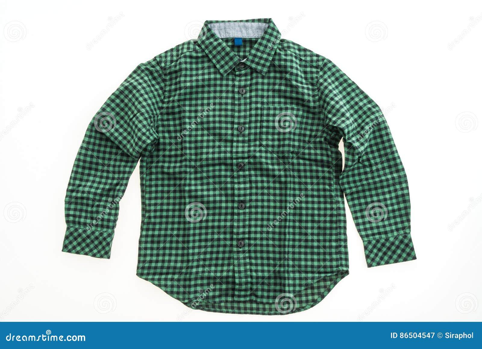 Beautiful men fashion shirt