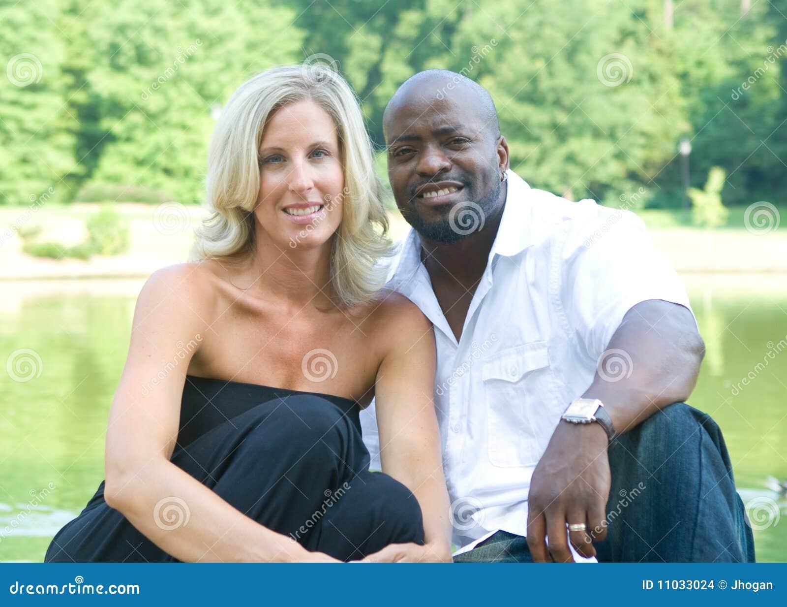 interracial thumbs Boomer