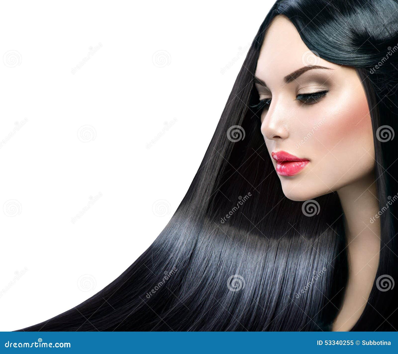 hair stock photos - photo #42