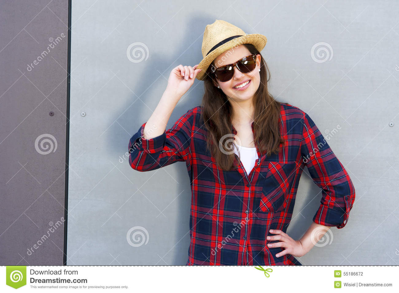 Modern Youth Royalty Free Stock Image 11510062