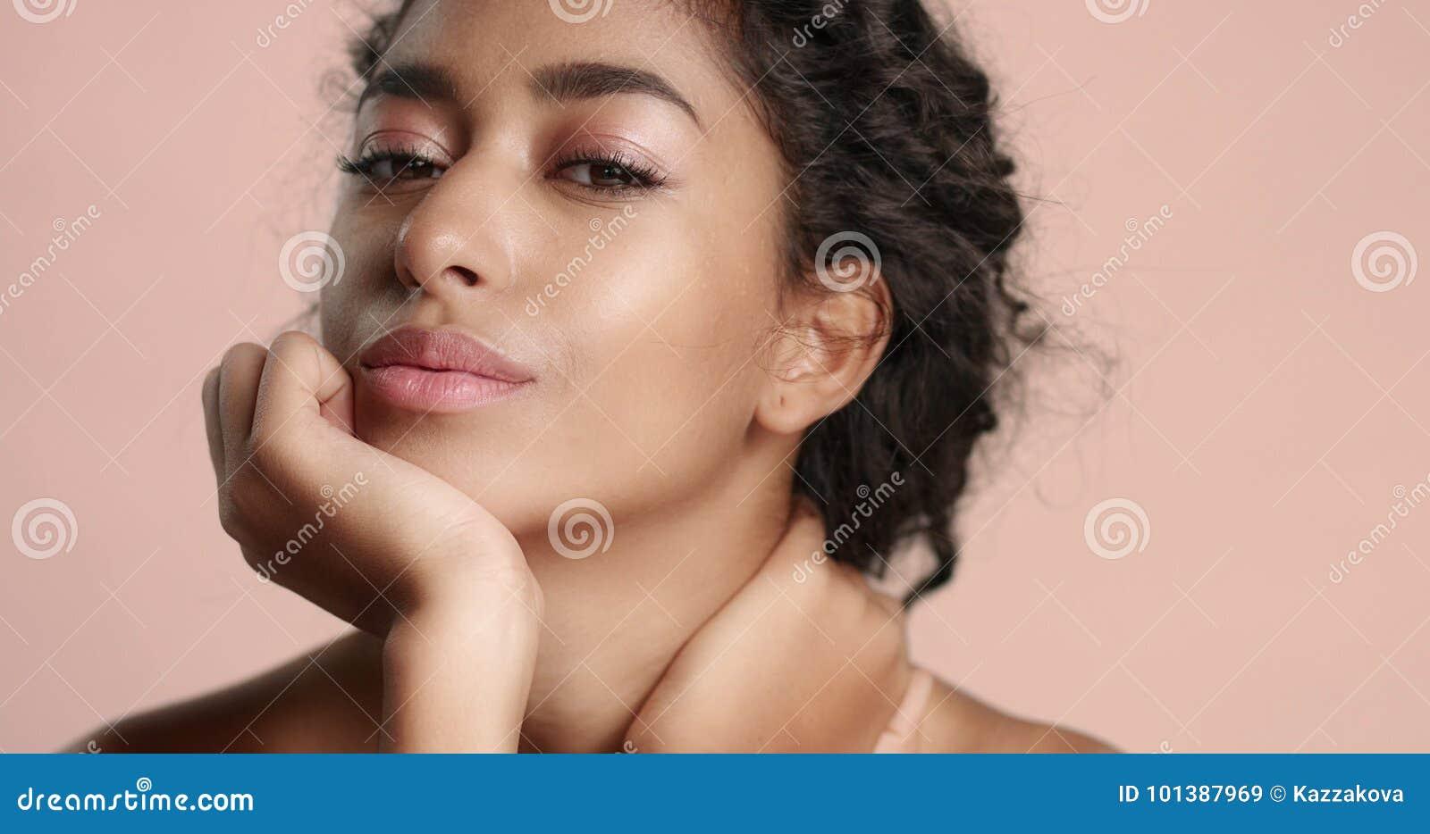 Sexy punjabi picture video