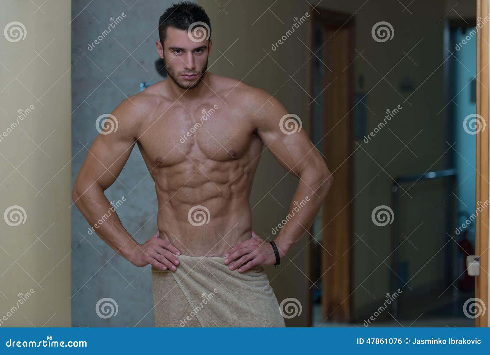 Quality porn Shemale bikini tgp