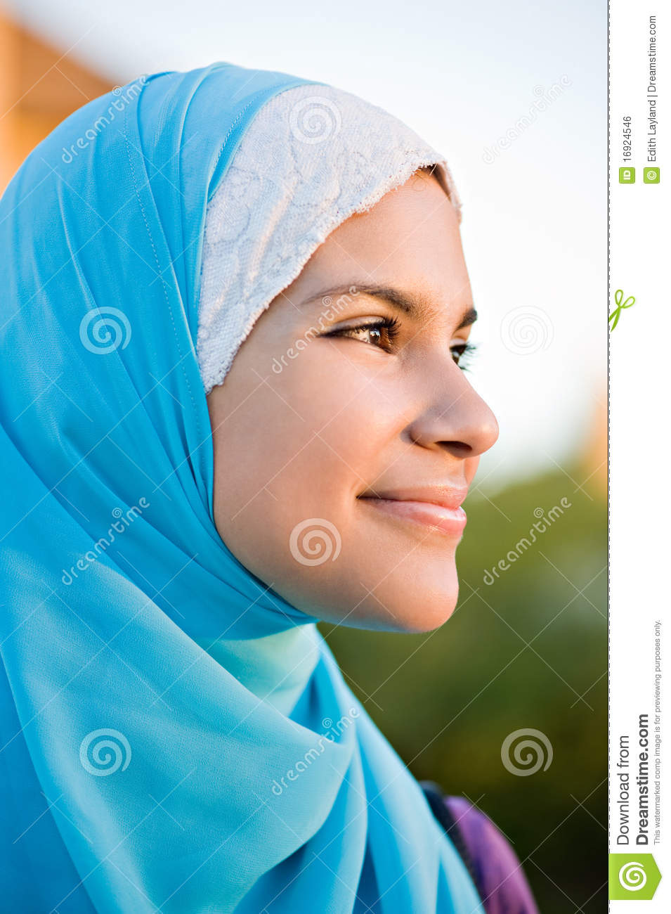 el jobean single muslim girls It is a component of an arabic name,  amir suri and his son muhammad ibn suri adopted muslim names despite being non-muslims  el, the hebrew word for.