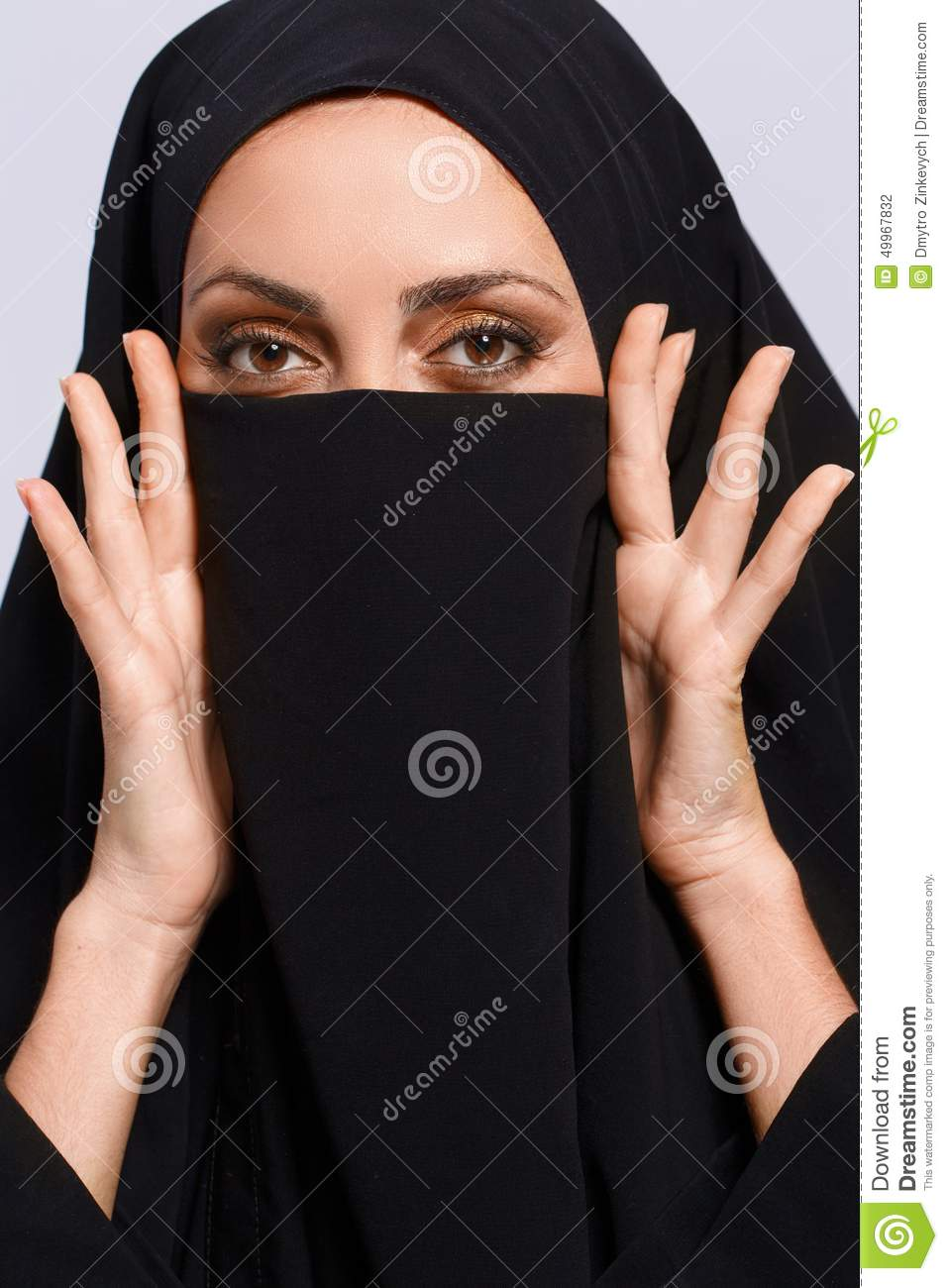 Agree, Beautiful muslim women face pictures opinion
