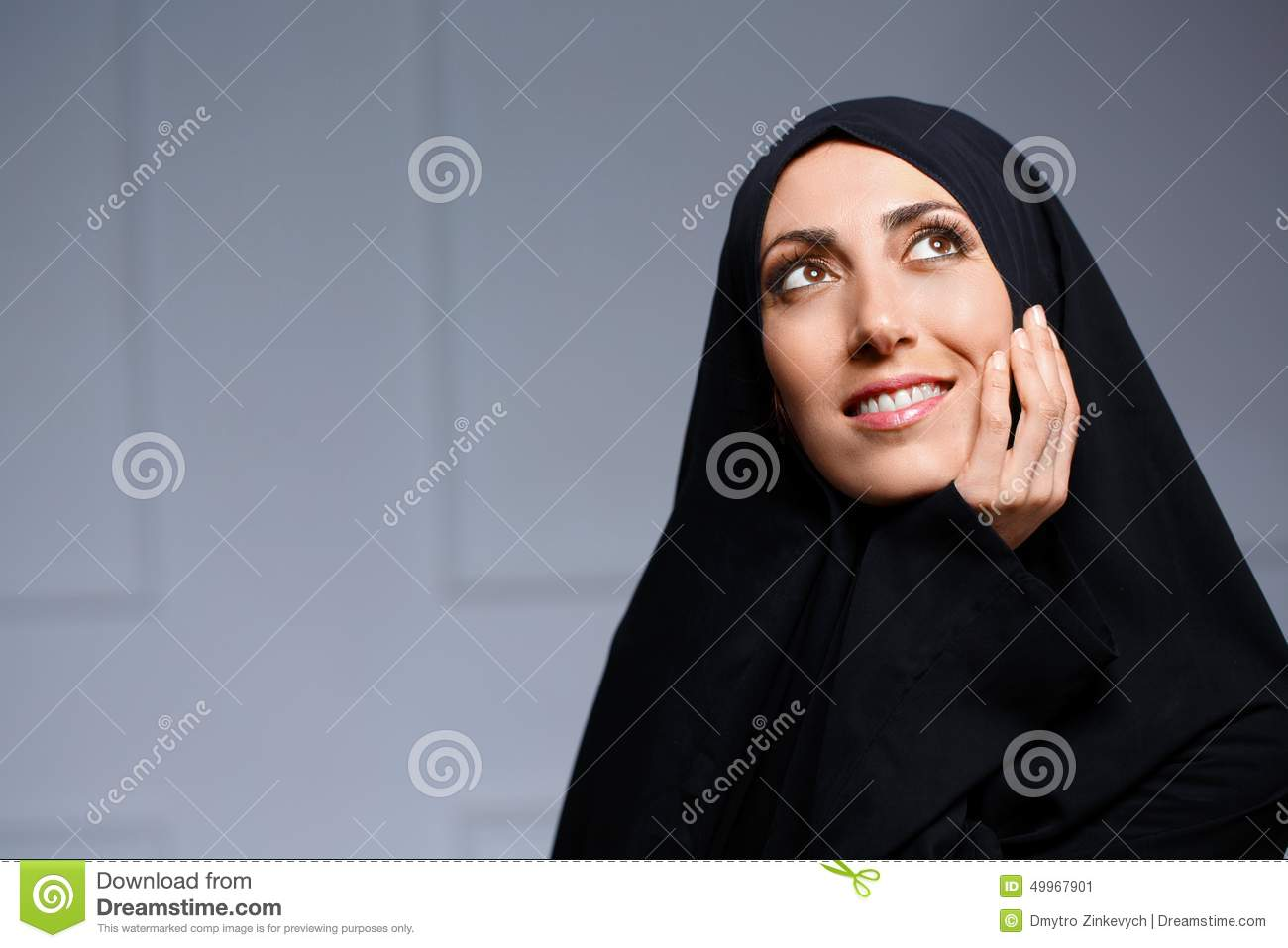 muslim single women in wolfcreek The muslim woman status, rights, hijab, marriage, and more.