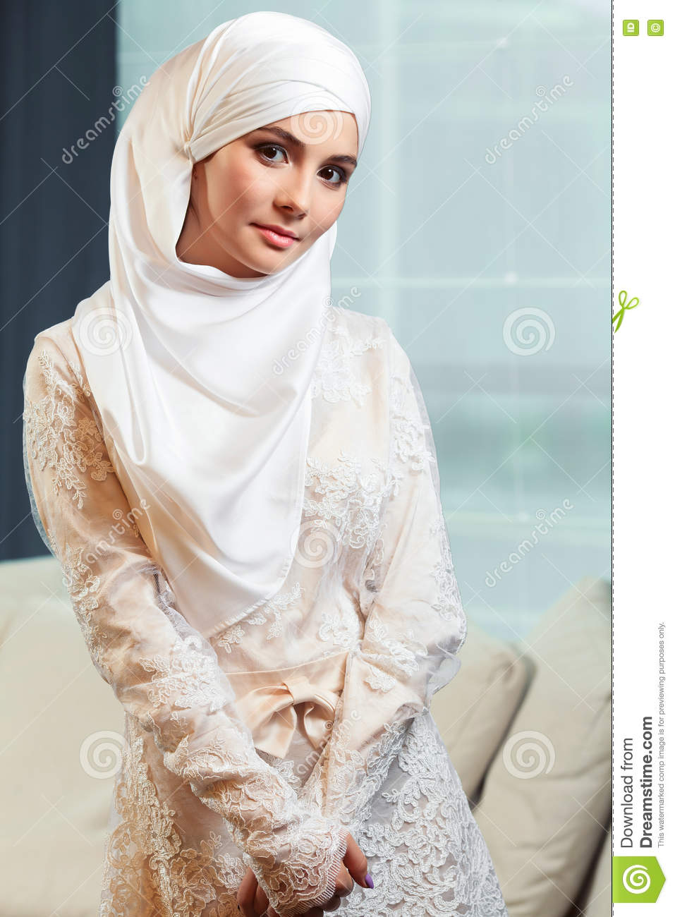 "whiting muslim girl personals The largest muslim conference in north america hosted speed dating sessions called the ""matrimonial banquet."