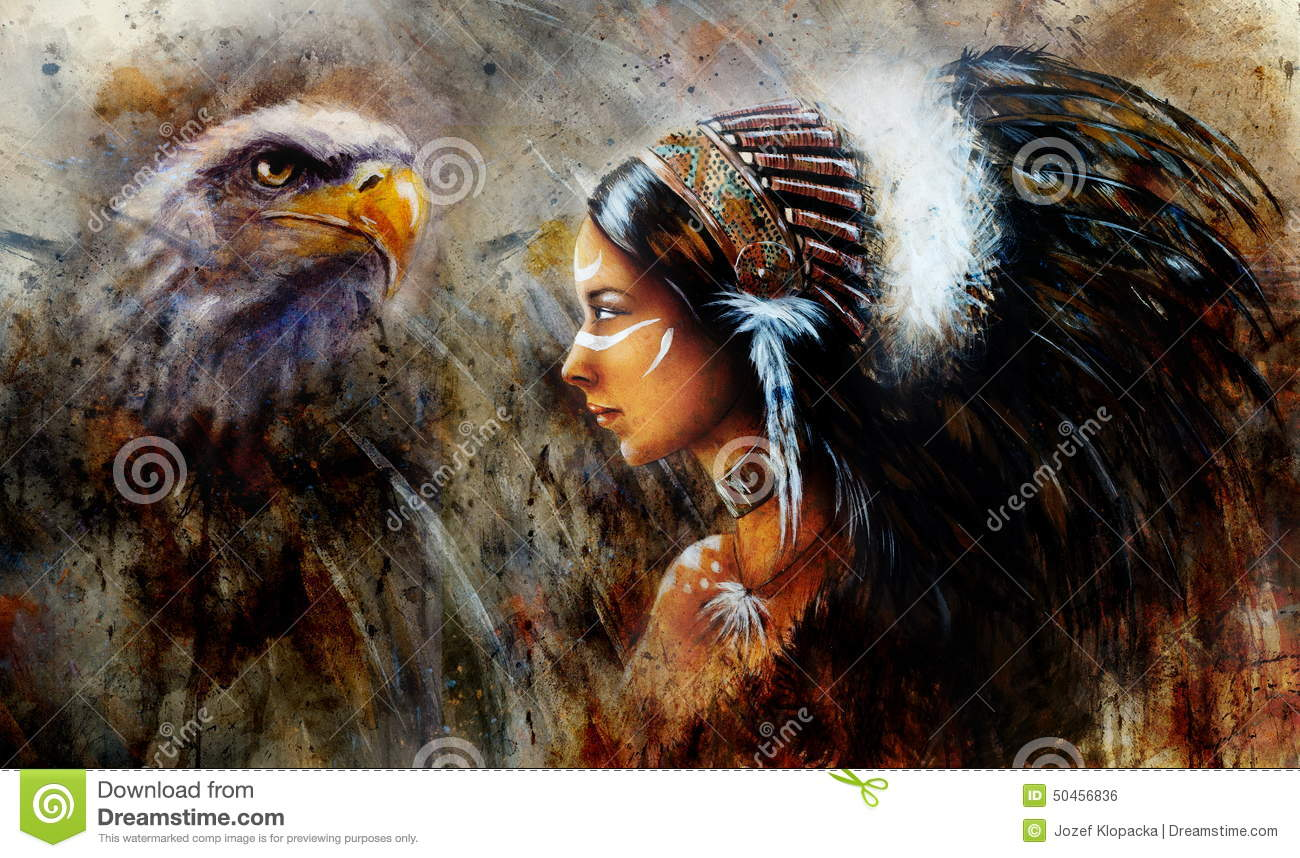 eagles mere hindu single women Men and women bashing quotes single women complain that all good men are married — the hindu code of manu.