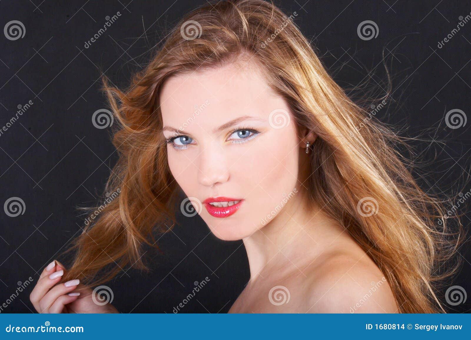 Beautiful naked girls juliette