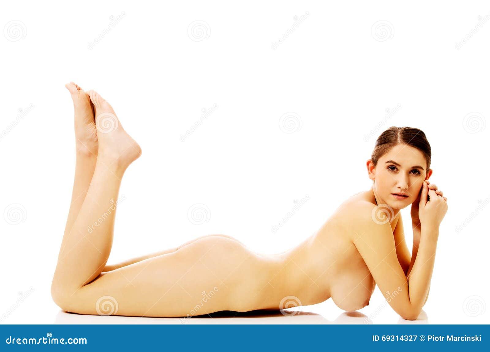 Greta rolf nude public