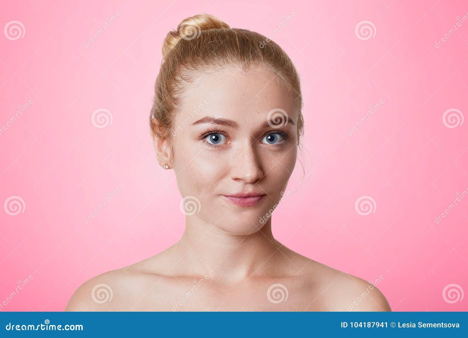 Extreme mature oral sex slutload