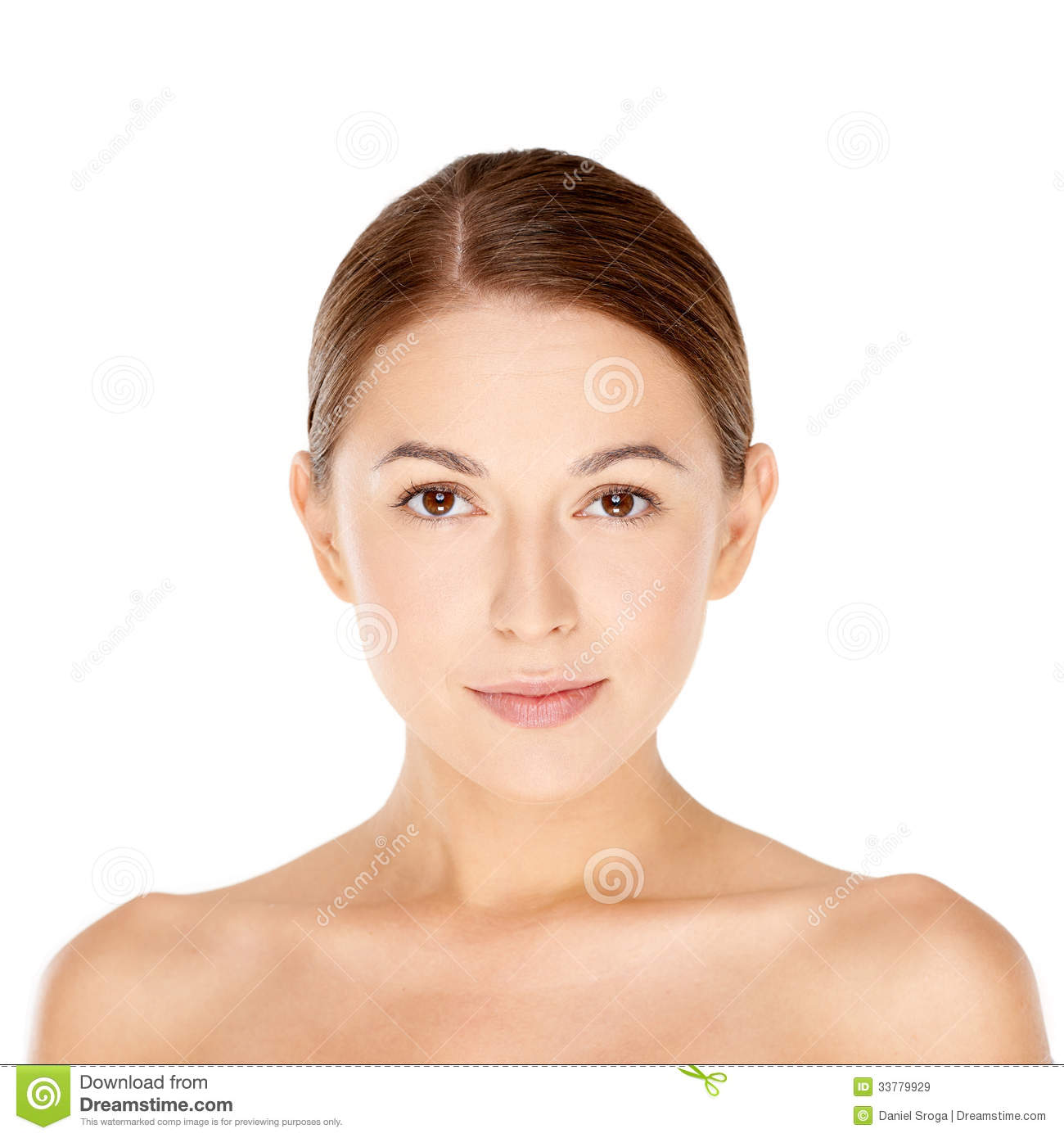 how to stay young and beautiful naturally